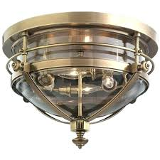 Ceiling Light Nautical Ceiling Light Fixtures Lighting Pinterest Throughout