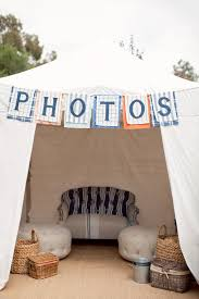 photobooth ideas gorgeous photo booth ideas for your wedding reception