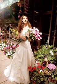 vera wang robe de mariã e les 25 meilleures idées de la catégorie davids bridal locations