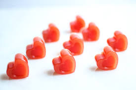 love your gut gummies a homemade gummy candy for improved gut