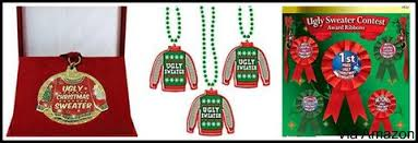 Ugly Christmas Sweater Party Decoration Ideas by Ugly Christmas Sweater Party Ideas 10 Tips To Having A Great Party
