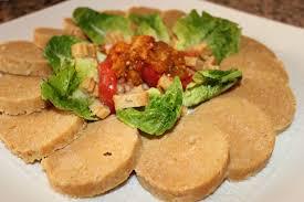 cuisiner gingembre ballotine de poulet paprika et gingembre pour cuisiner il faut