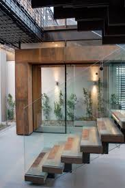 South African House Building Plans 85 Best Lincoln House Images On Pinterest Architecture Modern