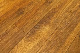 hardwood flooring installation scale flooring