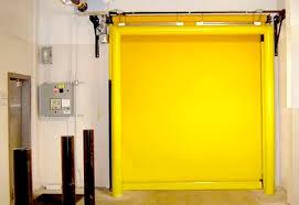 chambre froide traduction porte à enroulement pour chambre froide industrielle wilcox