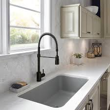 44 best kitchen pinspiration images on pinterest kitchen faucets