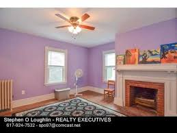 comcast milford ma 220 maple st new bedford ma 02740 single family home real