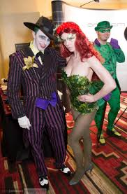 Female Joker Halloween by 29 Best Joker Cosplays Images On Pinterest Jokers Joker Cosplay