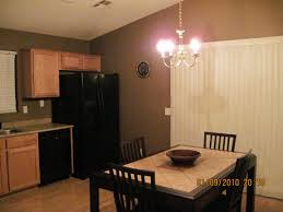 Tile Top Dining Tables Tile Top Kitchen Table Kitchen Ideas