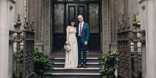 Art Deco Wedding Emily U0026 Gareth U0027s Art Deco Wedding Nouba Com Au Emily