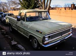 Vintage Ford Pickup Truck - ford f100 stock photos u0026 ford f100 stock images alamy