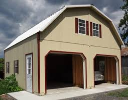 Cost To Build Garage Apartment by Prefab Garages In Virginia Modular Garage At Alan U0027s Factory Outlet