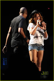 Beyonce Coachella by Beyonce Coachella With Jay Z Photo 2443222 Beyonce Knowles