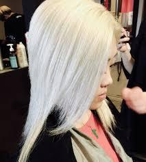 morph hair design 56 photos u0026 45 reviews hair salons 8390