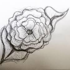 flower sketches saniyas sketchbook img 7649 loversiq