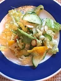 napa salad crunchy napa cabbage salad