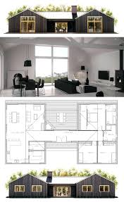 painting of floor plan drawing software create your own home
