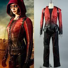 halloween costumes super heros online buy wholesale super hero costume from china super hero