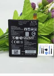 lg nexus 5x online get cheap lg nexus 5x battery aliexpress com alibaba group