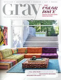 press u2014 hyde evans design i seattle interior design