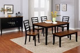 Dining Room Sets 4 Chairs Morris Table 4 Chairs
