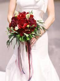 Flower Arrangements Weddings - 630 best red flower arrangements u0026 bouquets images on pinterest