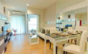 one bedroom condo simple ideas 1 bedroom condo for rent beautifully idea 1 bedroom