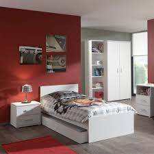 Schlafzimmer Lampen G Stig 100 Komplett Schlafzimmer G Stig Poco Poco Kleiderschrank