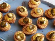 Ina Garten S Roast Chicken Perfect Roast Chicken Recipe Ina Garten Food Network