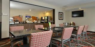 holiday inn express boston milford hotel by ihg