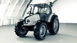 vintage lamborghini tractor reviews lamborghini traktor youtube