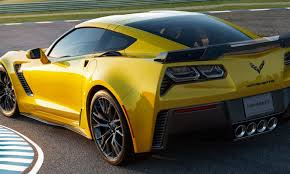 corvette c6 price chevrolet corvette z06 awesome corvette z06 pricing faster than