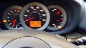 rav4 maintenance required light luxurius maintenance required light toyota rav4 f49 in modern