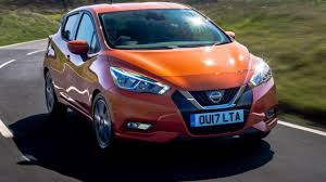 nissan micra diesel automatic nissan micra diesel 2017 review youtube