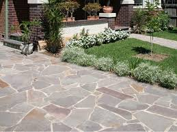 Top 25 Best Paving Stones Ideas On Pinterest Paving Stone Patio by 20 Best Paving Images On Pinterest Outdoor Tiles Crazy Paving