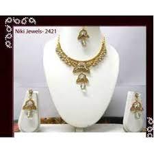 imitation jewelry imitation jewellery manufacturers suppliers