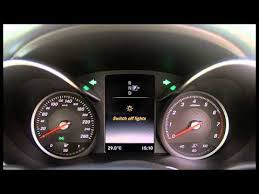 mercedes c class price in india mercedes c class price in india review mileage