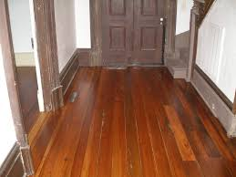 Hardwood Floor Refinishing Products Hardwood Flooring Refinishing And Restoration By Apple Floor Solutions