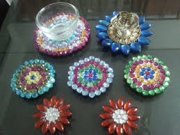 Diwali Decorations At Home by Home U0026 Decor Qikkwit Your Knowledge Partner In Lifestyle