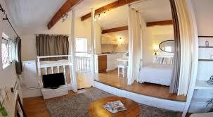 chambre d hotes ciboure chambres d hôtes ciboure