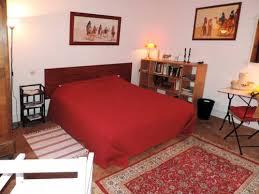 chambre d hote rue best price on chambre d hôtes rue des fougères in louviers reviews