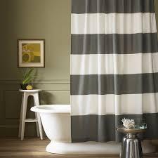 bathroom shower curtain ideas bathroom shower curtain ideas home decor
