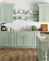 home depot kitchens cabinets select your kitchen style martha stewart