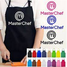 cuisine cook master smoby smoby cook master kitchen for 2015 ebay