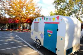 Google Sleep Pods Art Through Pod Exceeds Goal To Help Homeless Comstock U0027s Magazine