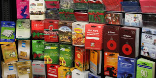 restaurants gift cards gift cards in saskatchewan can not an expiry date the