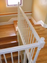 hardwood floor refinishing refinishing services 4204