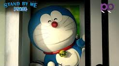 film doraemon episode terakhir stand by me doraemon 3d stand by me full movie eng sub youtube
