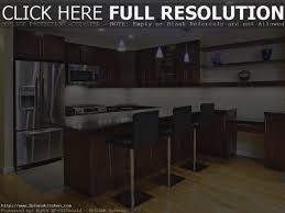 100 menards kitchen cabinets unfinished kitchen cabinet