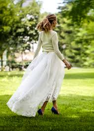 palermo wedding dress and johannes wedding day palermo